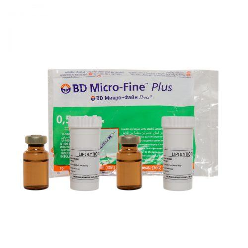 Micro Fine